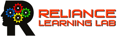 Reliance Learning Lab